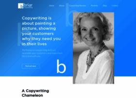 briarcopywriting.com