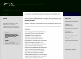 briard.com.pl