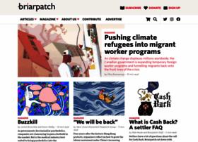 briarpatchmagazine.com