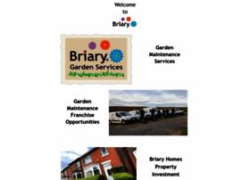 briary.co.uk