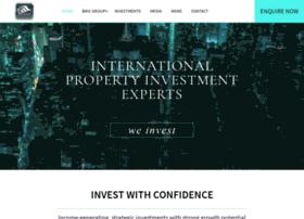 bric-investment.com