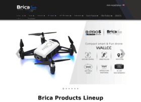 brica.co.id