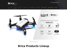 brica.co.id