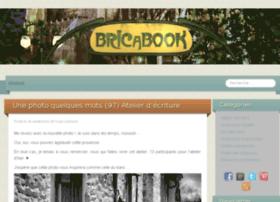 bricabook.fr