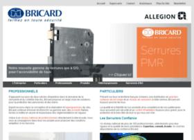 bricard.ingersollrand.com