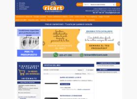 bricart.com