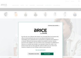 brice.fr