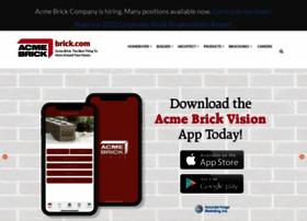 brick.com