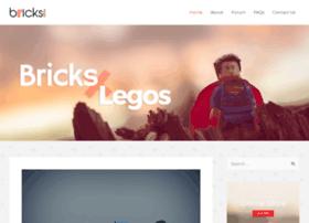 brick2014.com