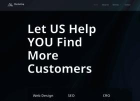 brickandmortar-brg.com