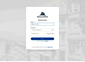 brickandmortar.managebuilding.com