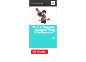 brickbrigade.com