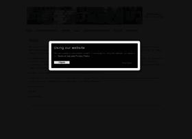 brickellcitycentreconnect.com