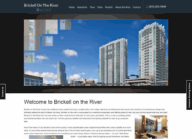 brickellontheriverrentals.com