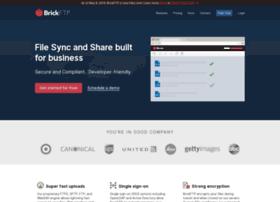 brickftp.vaesite.com