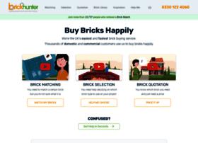 brickhunter.com