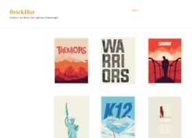 brickhut.wordpress.com