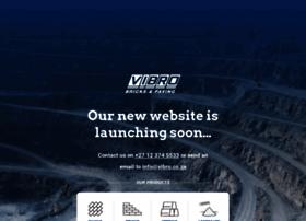 brickit.co.za