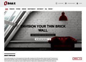 brickit.com