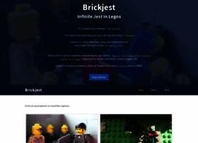 brickjest.com