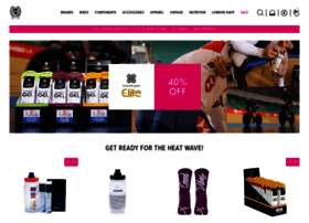 bricklanebikes.co.uk