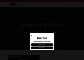 bricklotpub.com