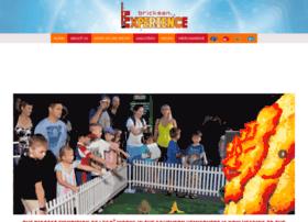 brickmanexperience.com.au