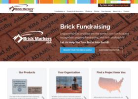brickmarkers.com
