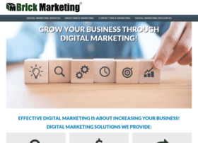 brickmarketing.com