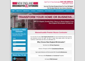 brickmaster.com
