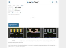 brickout.uptodown.com