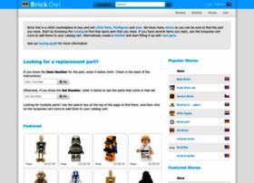 brickowl.com