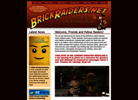 brickraiders.net
