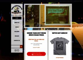brickroadpizza.com