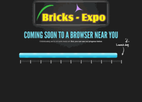 bricks-expo.com