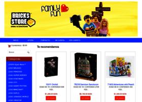 bricks-store.com