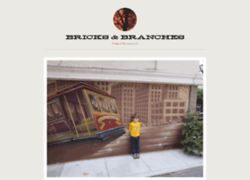bricksandbranches.com