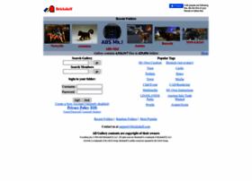 brickshelf.com