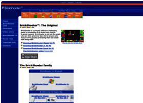 brickshooter.com