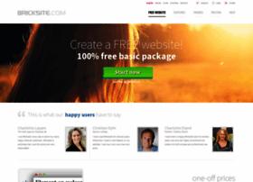 bricksite.com