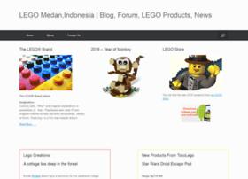bricksnews.com