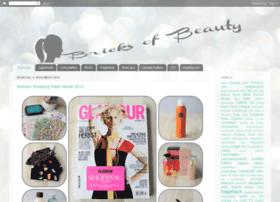 bricksofbeauty.blogspot.de