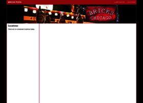 brickspizza.netwaiter.com