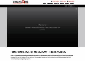 bricksrus.com