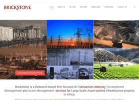 brickstone-partners.com