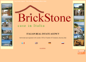 brickstone.it