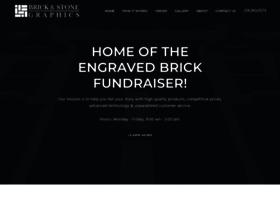 brickstonegraphics.com
