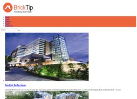 bricktip.com