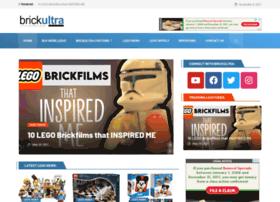 brickultra.com