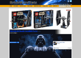 brickwars-sets.com